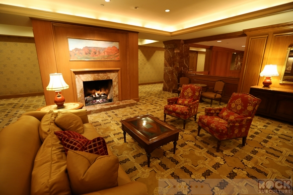 Little-America-Hotel-Salt-Lake-City-Utah-Hotel-Resort-Review-Photos-Opinion-Trip-Advisor-Experience-01-RSJ