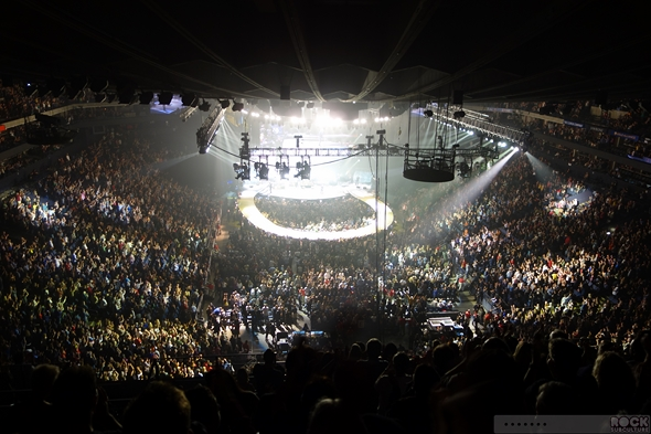 Rolling-Stones-50-And-Counting-Tour-Concert-Review-Oakland-Oracle-Arena-May-5-2013-85-Tickets-01-RSJ
