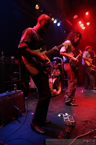 AM-&-Shawn-Lee-Concert-Review-Photos-Rickshaw-Stop-San-Francisco-June-26-2013-Chicano-Batman-Giggle-Party-001-RSJx