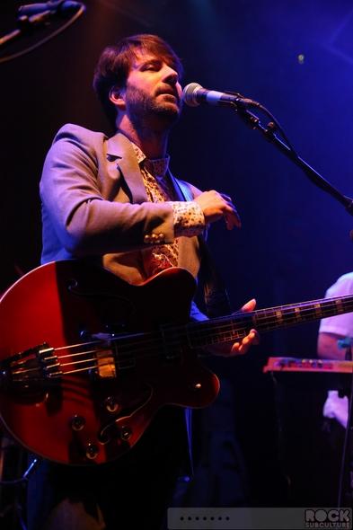 AM-&-Shawn-Lee-Concert-Review-Photos-Rickshaw-Stop-San-Francisco-June-26-2013-Chicano-Batman-Giggle-Party-101-RSJx