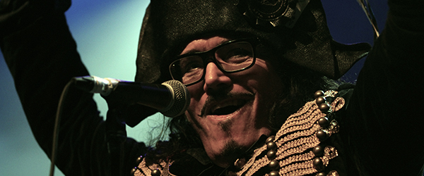 Adam-Ant-North-American-Tour-2013-US-Dates-Details-Tickets-Sale-Concert-Announcement-Rock-Subculture-FI