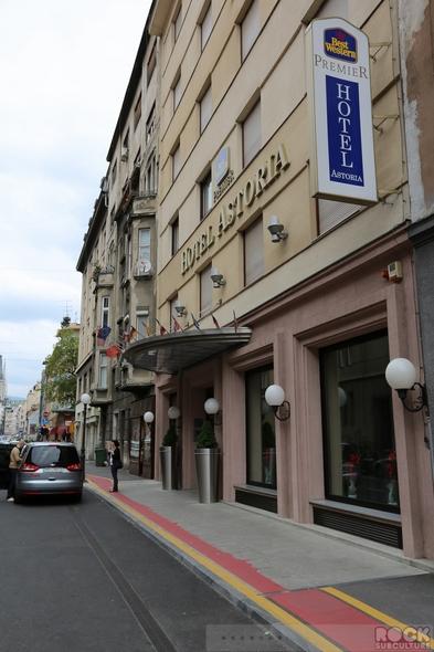 Best-Western-Premier-Hotel-Astoria-Zagreb-Croatia-Hotel-Review-Resort-Travel-Opinion-Trip-Advisor-Photos-45-RSJ