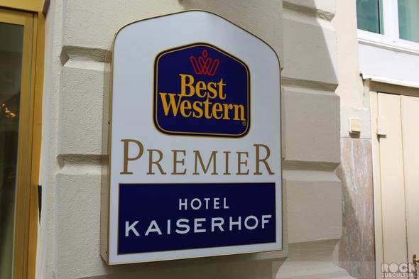 Best-Western-Premier-Kaiserhof-Wien-Vienna-Austria-Hotel-Review-Resort-Travel-Opinion-Trip-Advisor-Photos-33-RSJ