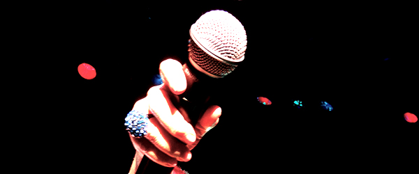 Go-Gos-B-52s-North-American-Summer-Tour-2013-US-Dates-Details-Tickets-Pre-Sale-Concert-Announcement-Rock-Subculture-FI