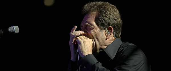 Huey-Lewis-And-The-News-North-American-Tour-2013-US-Dates-Details-Tickets-Pre-Sale-Concert-Announcement-Rock-Subculture-FI