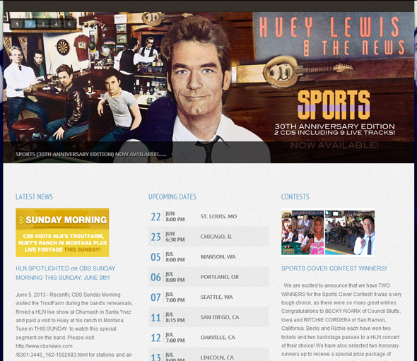 Huey-Lewis-And-The-News-North-American-Tour-2013-US-Dates-Details-Tickets-Pre-Sale-Concert-Portal