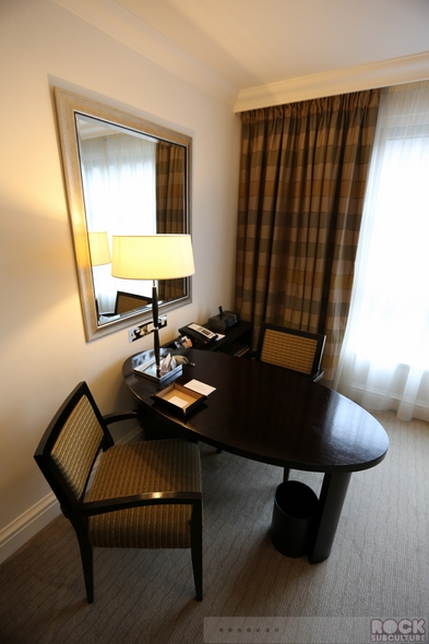 Hyatt-Regency-London-The-Churchill-England-UK-Hotel-Review-Resort-Travel-Opinion-Trip-Advisor-Photos-37-RSJ