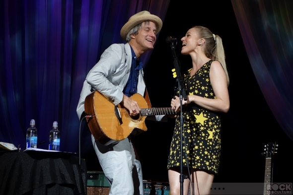 Jewel-Kilcher-Greatest-Hits-Tour-Concert-Review-2013-June-8-Wild-Horse-Pass-Chandler-Arizona-Photos-Video-01-RSJ