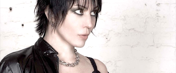 Joan-Jett-and-the-Blackhearts-North-American-Tour-2013-US-Dates-Details-Tickets-Pre-Sale-Concert-Rock-Subculture