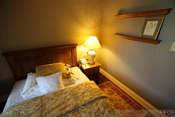 Marrols-Boutique-Hotel-Bratislava-Slovakia-Hotel-Review-Resort-Travel-Opinion-Trip-Advisor-Photos-62-RSJ