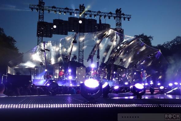 Muse-Concert-Review-Royal-Horse-Guard-Parade-London-World-War-Z-Paramount-Movie-Premiere-Photos-001-RSJ
