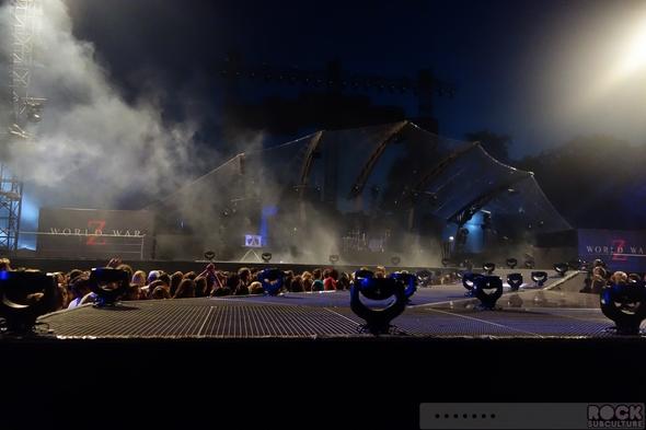 Muse-Concert-Review-Royal-Horse-Guard-Parade-London-World-War-Z-Paramount-Movie-Premiere-Photos-101-RSJ