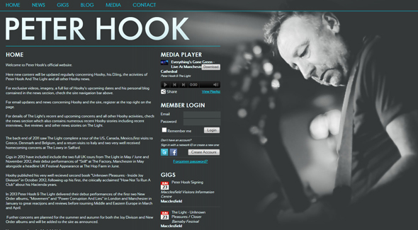 Peter-Hook-&-The-Light-North-American-Tour-2013-US-Dates-Details-Tickets-Movement-Power-Corruption-and-Lies-Concert-Portal