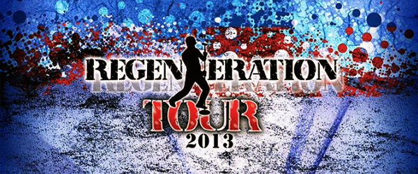 Regeneration-Tour-2013-US-Dates-Details-Tickets-Pre-Sale-Concert-Andy-Bell-Howard-Jones-Information-Society-Berlin-Men-Without-Hats-Rock-Subculture-FI