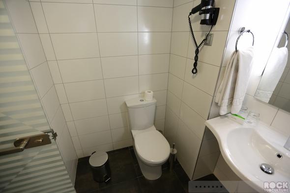 Royal-Park-Boutique-Hotel-Budapest-Hungary-Hotel-Review-Resort-Travel-Opinion-Trip-Advisor-Photos-35-RSJ