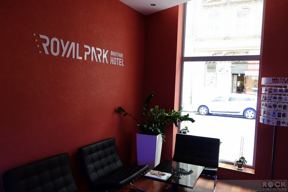 Royal-Park-Boutique-Hotel-Budapest-Hungary-Hotel-Review-Resort-Travel-Opinion-Trip-Advisor-Photos-35-RSJ