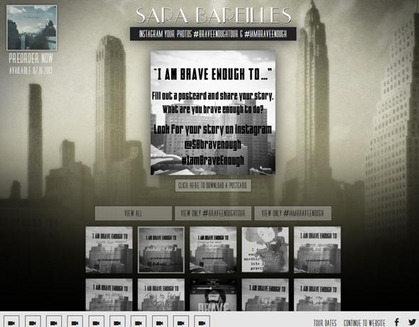 Sara-Bareilles-OneRepublic-United-States-Tour-2013-US-Dates-Details-Tickets-Pre-Sale-Concert-Portal