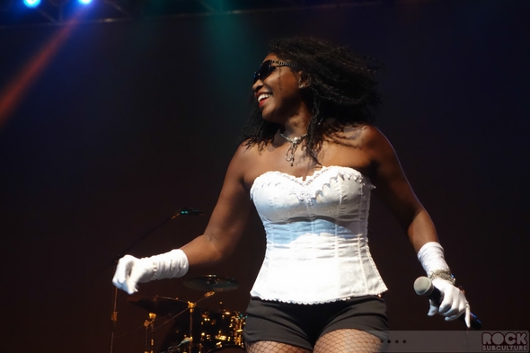 Shannon-Super-Freestyle-Explosion-Concert-Review-Photos-San-Jose-HP-Pavilion-June-29-2013-01-RSJ