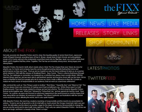 The-Fixx-North-American-Tour-2013-US-Dates-Details-Tickets-Pre-Sale-Concert-Portal