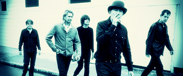 The-Fixx-North-American-Tour-2013-US-Dates-Details-Tickets-Pre-Sale-Concert-Rock-Subculture-FI