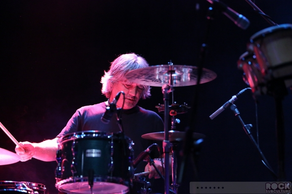 The-Zombies-Colin-Blunstone-Rod-Argent-Live-Concert-Review-2013-indigo2-London-UK-Photos-00-RSJ