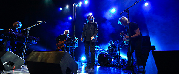 The-Zombies-Colin-Blunstone-Rod-Argent-Live-Concert-Review-2013-indigo2-London-UK-Photos-FI