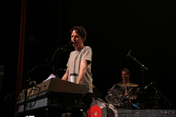 They-Might-Be-Giants-Concert-Review-TMBG-June-14-2013-Tour-Nanobots-Warfield-San-Francisco-Photos-101-RSJ