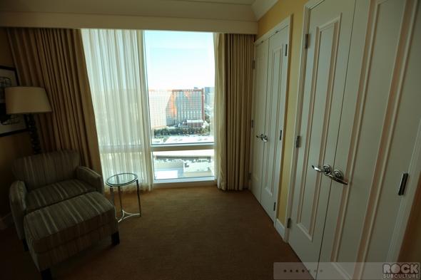 Trump-International-Hotel-Las-Vegas-Hotel-Review-Resort-Travel-Opinion-Trip-Advisor-Photos-RSJ