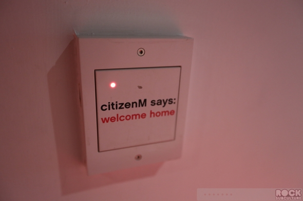 citizenM-London-Bankside-England-UK-Hotel-Review-Resort-Travel-Opinion-Trip-Advisor-Photos-66-RSJ