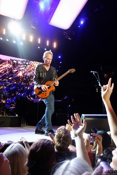 Fleetwood-Mac-2013-Tour-Concert-Review-Sacramento-Sleep-Train-Arena-July-6-Photos-Photography-01-RSJ