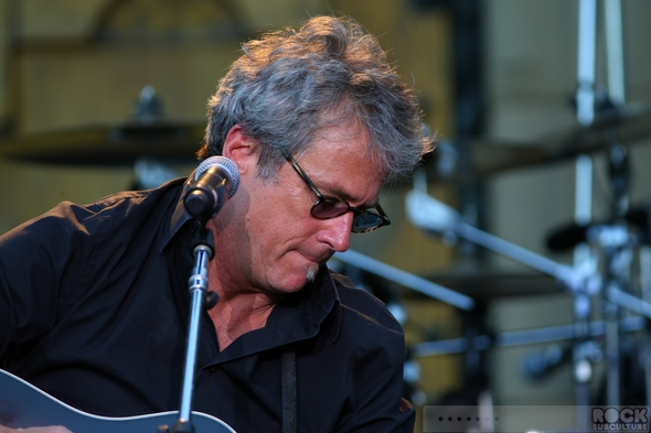 Huey-Lewis-and-The-News-Sports-30th-Anniversary-Tour-2013-Concert-Review-Mountain-Winery-Saratoga-July-27-Photos-01-RSJ