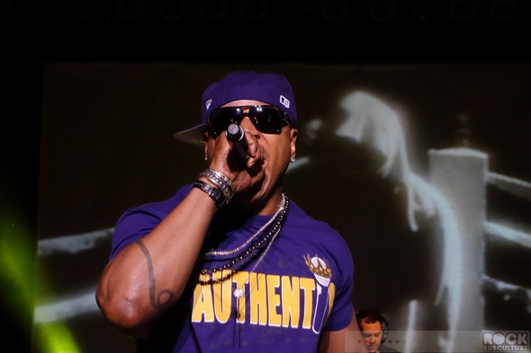 Kings-of-the-Mic-2013-Concert-Review-Greek-Theatre-LL-Cool-J-Ice-Cube-Public-Enemy-De-La-Soul-July-7-Photos-Video-001-RSJ
