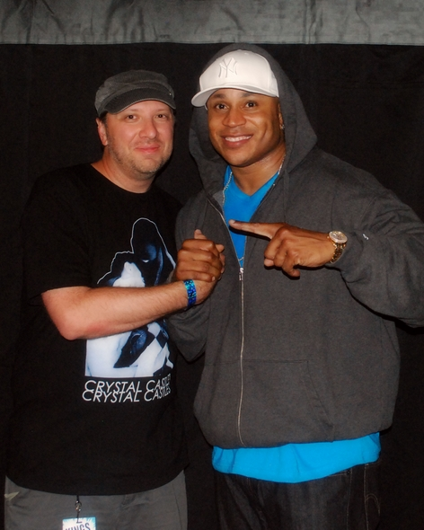Meet-&-Greet-Kings-of-the-Mic-2013-Concert-Review-Greek-Theatre-LL-Cool-J-Ice-Cube-Public-Enemy-De-La-Soul-July-7