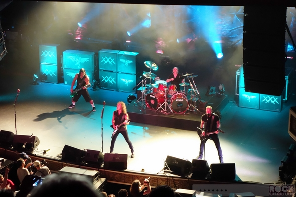Metallica-Through-The-Never-San-Diego-Comic-Con-International-Secret-Hidden-Show-Spreckles-Theatre-Concert-Review-Photos-July-19-2013-01-RSJ