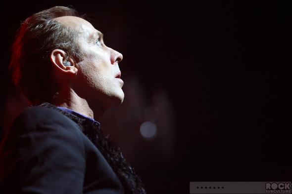 Peter-Murphy-Mr-Moonlight-Tour-2013-Celebrating-35-Years-of-Bauhaus-Concert-Review-Live-Photos-The-Fillmore-San-Francisco-001-RSJ