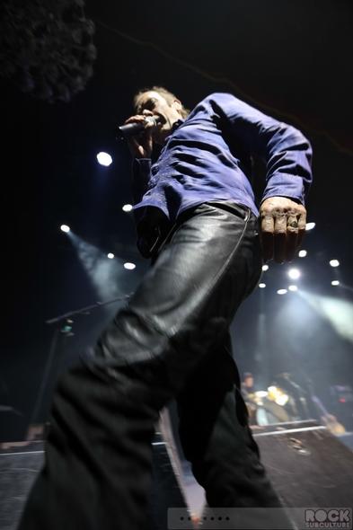 Peter-Murphy-Mr-Moonlight-Tour-2013-Celebrating-35-Years-of-Bauhaus-Concert-Review-Live-Photos-The-Fillmore-San-Francisco-101-RSJ