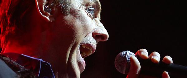 Peter-Murphy-Mr-Moonlight-Tour-2013-Celebrating-35-Years-of-Bauhaus-Concert-Review-Live-Photos-The-Fillmore-San-Francisco-FI