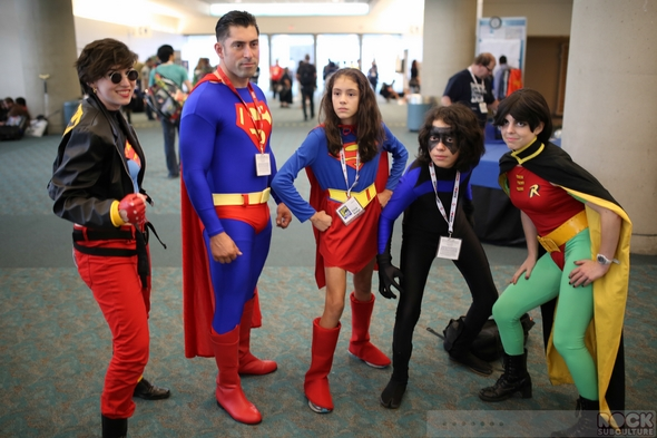 San-Diego-Comic-Con-International-2013-Photos-Photography-Costumes-Masquerade-Cosplay-Comic-Book-Women-Girls-Men-Original-Prop-Blog-Rock-Subculture-Journal-Jason-DeBord-201-RSJ