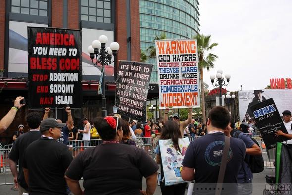 San-Diego-Comic-Con-International-2013-Photos-Photography-Costumes-Masquerade-Cosplay-Comic-Book-Women-Girls-Men-Original-Prop-Blog-Rock-Subculture-Journal-Jason-DeBord-301-RSJ