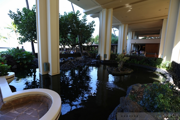 Hotel-Review-Hyatt-Regency-Maui-Resort-Spa-Lahaina-Kaanapali-Maui-Hawaii-Photos-Opinion-Beach-Ocean-View-001-RSJ