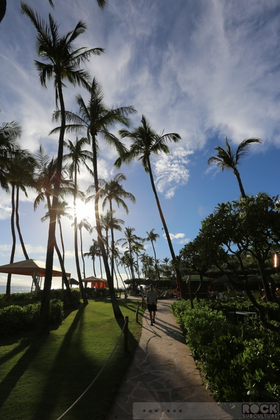 Hotel-Review-Hyatt-Regency-Maui-Resort-Spa-Lahaina-Kaanapali-Maui-Hawaii-Photos-Opinion-Beach-Ocean-View-101-RSJ