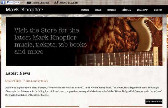 Mark-Knopfler-Dire-Straits-Privateering-Tour-California-Las-Vegas-2013-Dates-Details-Tickets-Pre-Sale-Concert-Announcements-Portal