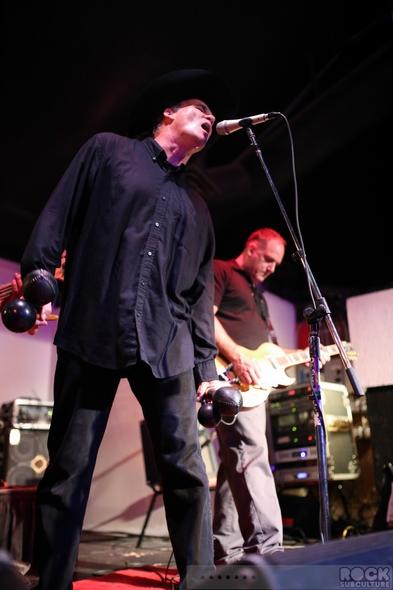 Martha-Davis-and-The-Motels-2013-Concert-Review-Dramarama-Bow-Wow-Wow-Blu42-Sports-Lounge-Walnut-Creek-001-RSJ