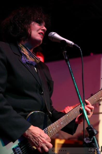 Martha-Davis-and-The-Motels-2013-Concert-Review-Dramarama-Bow-Wow-Wow-Blu42-Sports-Lounge-Walnut-Creek-101-RSJ