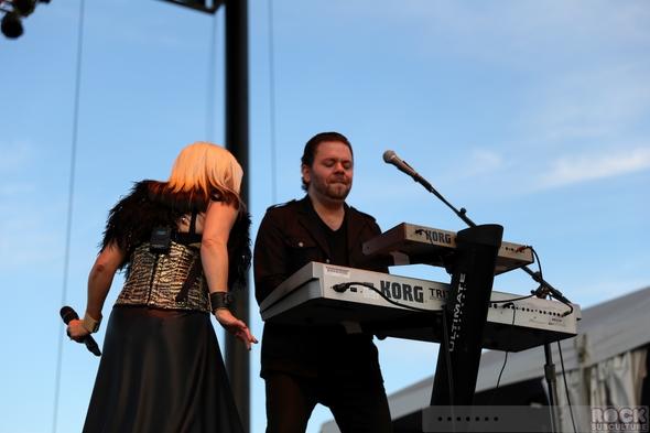 Regeneration-Tour-2013-Concert-Review-Rewind-Festival-Howard-Jones-Andy-Bell-Erasure-Berlin-Men-Without-Hats-Thunder-Valley-Lincoln-001-RSJ