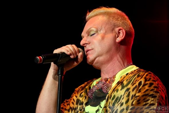 Regeneration-Tour-2013-Concert-Review-Rewind-Festival-Howard-Jones-Andy-Bell-Erasure-Berlin-Men-Without-Hats-Thunder-Valley-Lincoln-101-RSJ