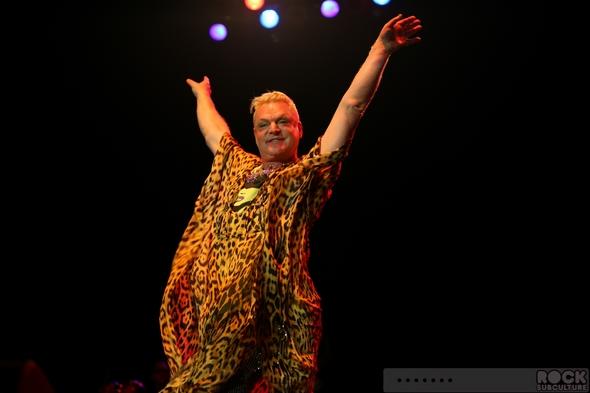 Regeneration-Tour-2013-Concert-Review-Rewind-Festival-Howard-Jones-Andy-Bell-Erasure-Berlin-Men-Without-Hats-Thunder-Valley-Lincoln-101-RSJ