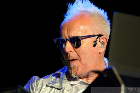 Regeneration-Tour-2013-Concert-Review-Rewind-Festival-Howard-Jones-Andy-Bell-Erasure-Berlin-Men-Without-Hats-Thunder-Valley-Lincoln-201-RSJ