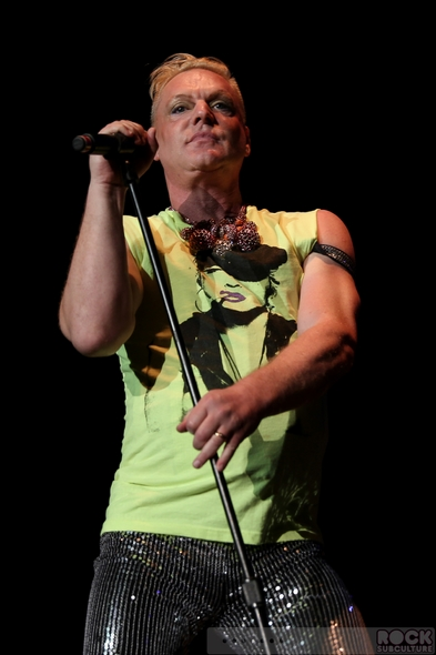 Regeneration-Tour-2013-Concert-Review-Rewind-Festival-Howard-Jones-Andy-Bell-Erasure-Berlin-Men-Without-Hats-Thunder-Valley-Lincoln-201-RSJ
