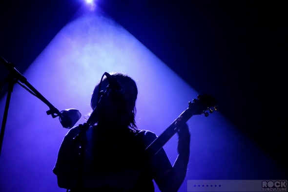 The-Breeders-Last-Splash-LSXX-20th-Anniversary- 2013-Tour-Live-Concert-Review-Photos-Kim-Deal-4AD-01-RSJ